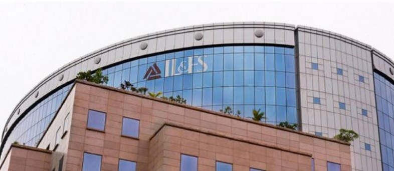 IL&FS faces more embarrassment as Ind-Ra downgrades MF schemes.jpg