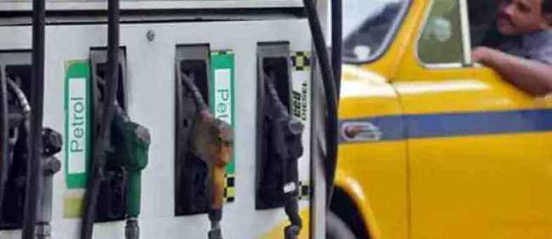 Petrol diesel.jpg