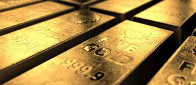 International bullion exchange in GIFT City lead to price rose.jpg