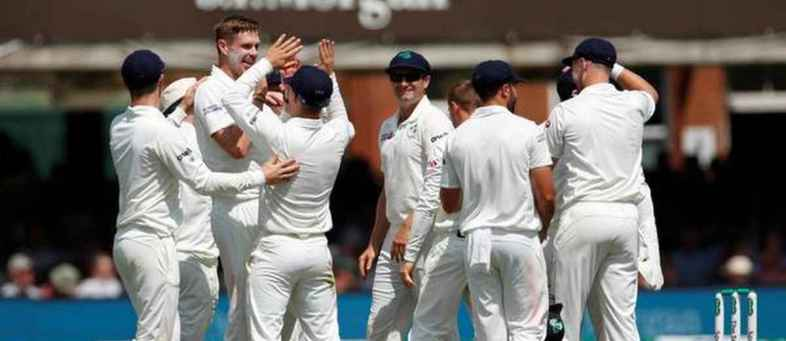 England bowl out Ireland for 38 to seal win Lord's Test in 3 days.jpg