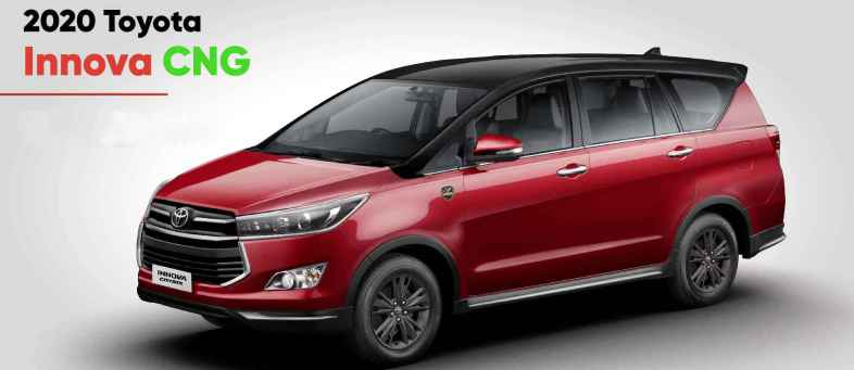 A CNG Variant Of The Toyota Innova Crysta Could Be Launched This Year (1).jpg