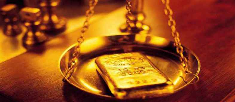 What is gold hedging How to go for hedging in gold.jpg