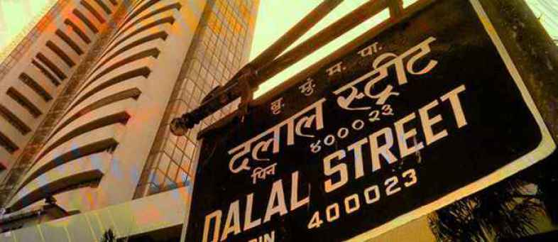 Sensex-Nifty Starts New Week With 1% Higher Note.jpg