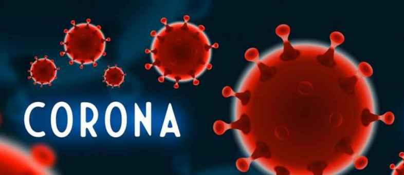 Corona Virus Live update.jpg