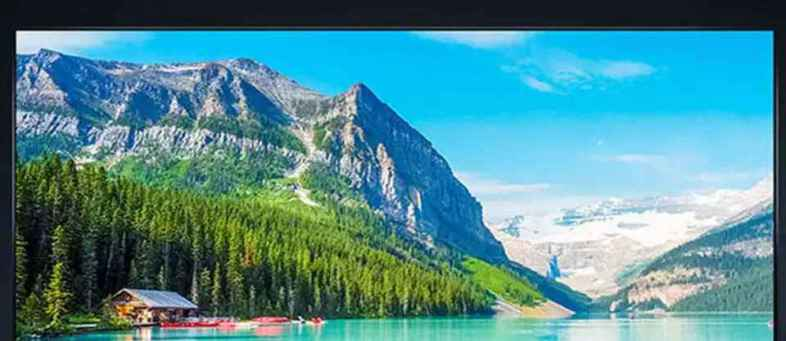 Xiaomi Launched 32 Inch Mi Tv Pro Know Price And Specifications.jpg