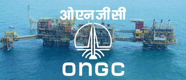ONGC to invest Rs 13,000 crore in Assam in next 5 years, drill over 220 wells.jpg