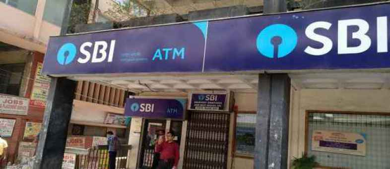 SBI looking sell stake in credit card JV, to raise Rs 6,000 crore.jpeg