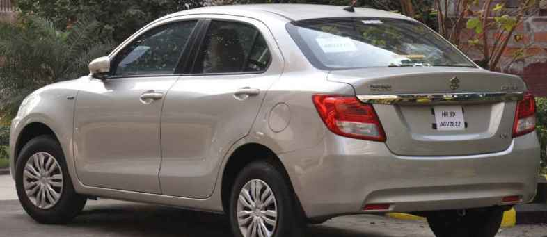 Maruti Suzuki to recall 1.34 lakh units, Which cars recall.jpeg