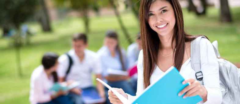 Students going abroad will not have any problem in study and job, know why.jpg