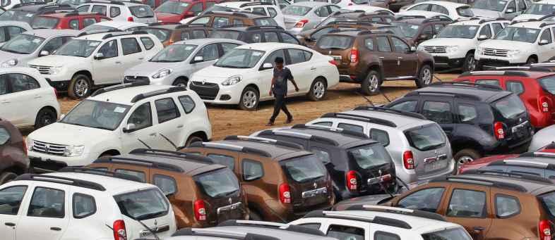 second hand cars market india.jpg