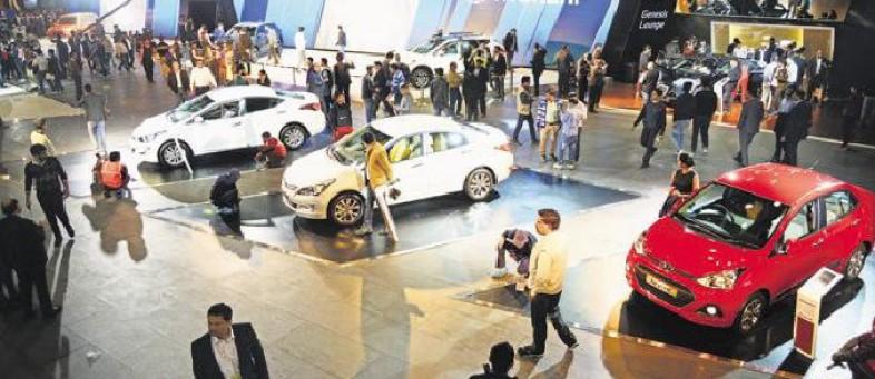 Electric vehicles Expo.jpg