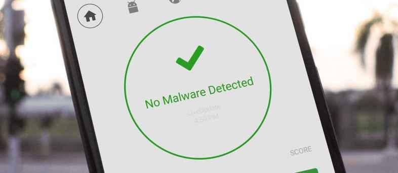 Majority of Android Antivirus Apps Ineffective, Unreliable.jpg