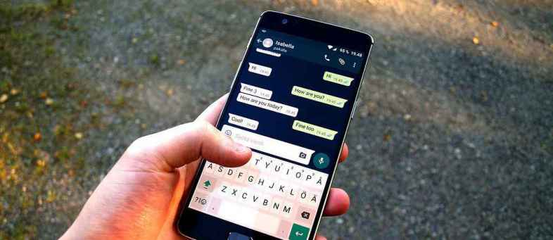 After WhatsApp is hacked, consumers are now moving to Telegram and Signal apps.jpg
