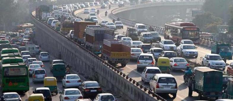 Vehicles Ragistration.jpg