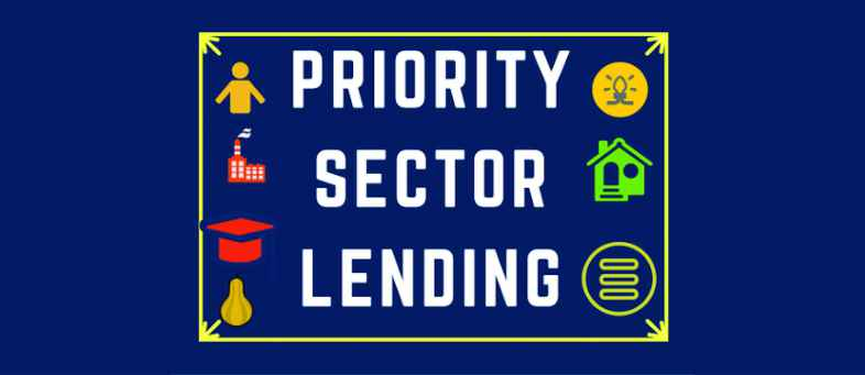 RBI revises Priority Sector Lending Guidelines for boost credit to Start-ups, Health, Farmers.jpg