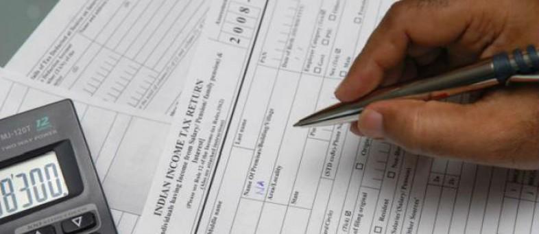 income-tax-return.jpg