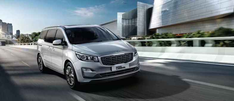 Kia Carnival garners 1400 bookings on maiden day, launch at Auto Expo 2020--.jpg