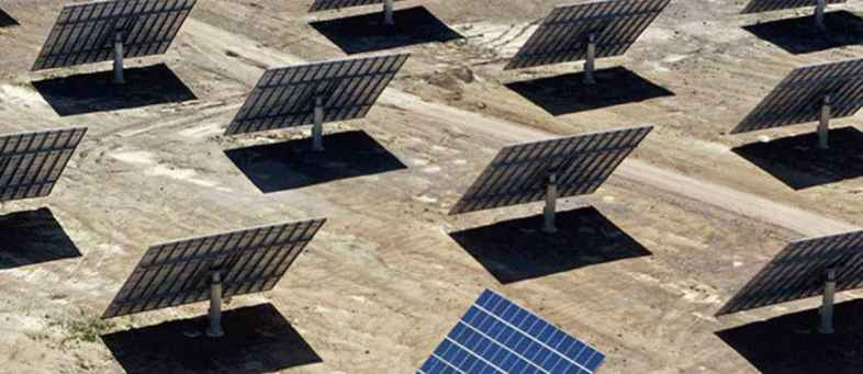 Gujarat's new solar policy 50% limit removed, deposit reduced.jpg