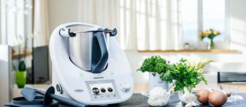 Smart appliance.jpg