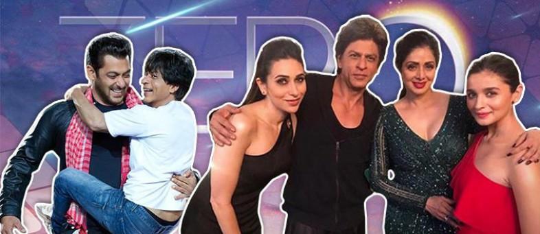 Zero-cameos-Salman-SRK-Sridevi-759-.jpg