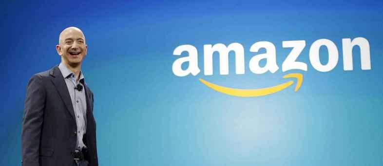 25 years ago Amazon started today.jpg