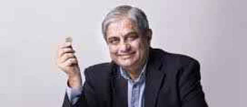 Aditya Puri remains top-paid bank CEO.jpg