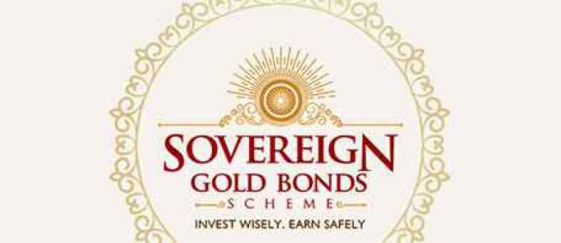 Gold Bond Price, RBI, Sovereign Gold Bond.jpg