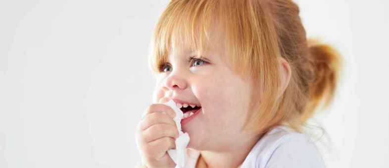 8 out of 10 children in India suffer from Oral Health Problems.jpg