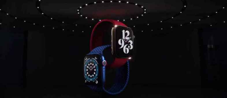 Apple Event The cheapest smartwatch Apple has ever launched.jpg