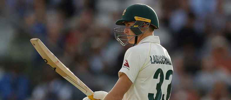Steve Smith's Substitute Player Marnus Labuschagne created history-.jpg