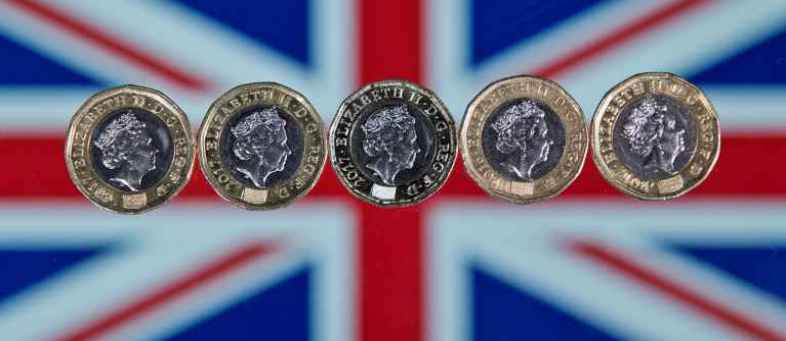Moody's downgrades debt rating of Britain as Covid-19 and Brexit hit outlook.jpg