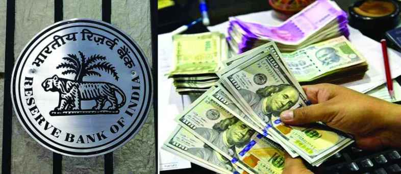 RBI Continues To Be Net Purchaser Of Dollars; Buys USD 10.27 Bn In January.jpg