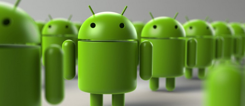 android-coppa--2060x1030.jpg