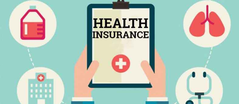 Health Insurance Claims Not Contestable After Eight Years Of Premium Payment, Say IRDAI (1).jpg