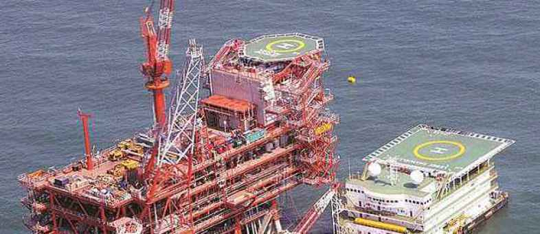 ONGC Investing Rs 83,000 Cr In 25 Projects; Cumulative Oil, Gas Gain Over 180 Mt.jpg