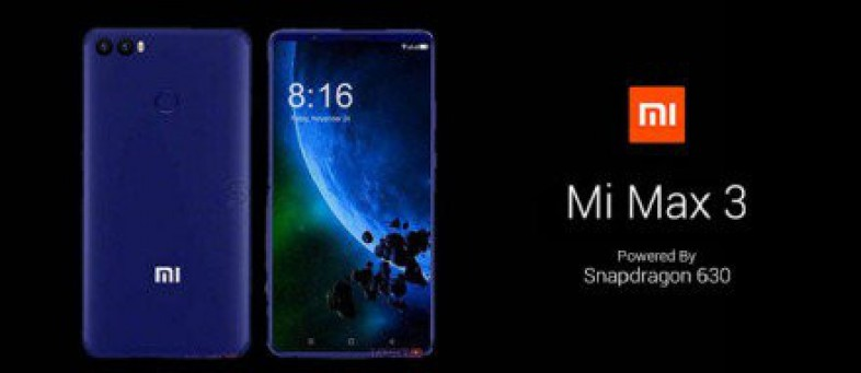 Mi launches 5500mAh battery, this luxurious smartphone.jpg
