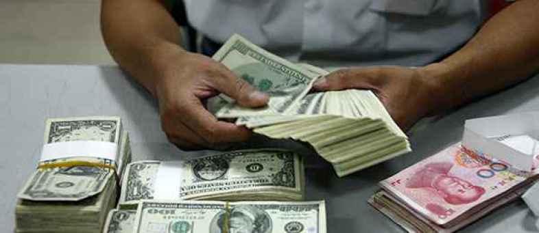 ફોરેક્સ રીઝર્વ 1.02 અબજ ડોલરના વધારા સાથે 406.66 અબજ ડોલરે પહોંચ્યું.jpg