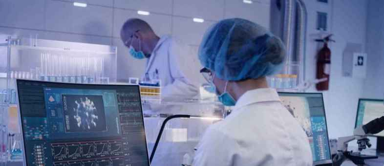 Hackers attack vaccine maker Companies, 80 lakh attacks in 2 months.jpg