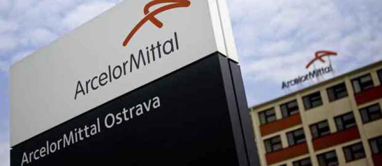 NCLAT allows implementation of ArcelorMittal's resolution plan for Essar Steel.jpg