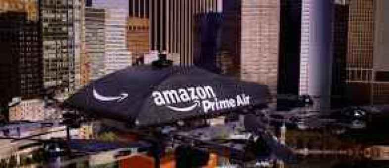 Amazon's new drones.jpg