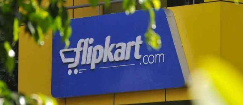 Flipkart.jpg
