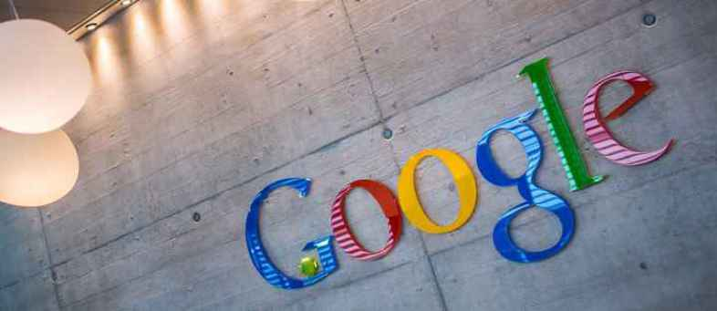 Google outage hits YouTube, Snapchat and other major services.jpg