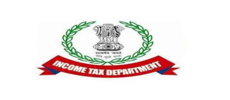 Income tax department.jpg