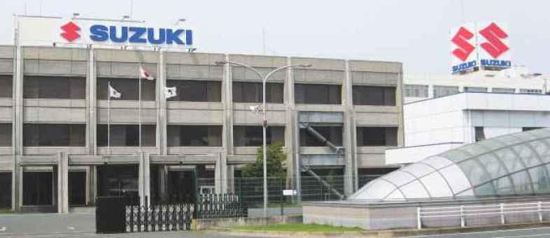 SUZUKI Motor HQ.jpg