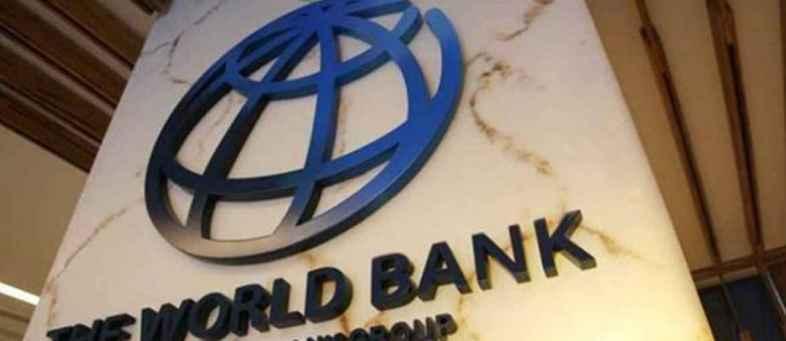 World Bank pledges $12 billion in emergency aid due to Corona virus.jpg