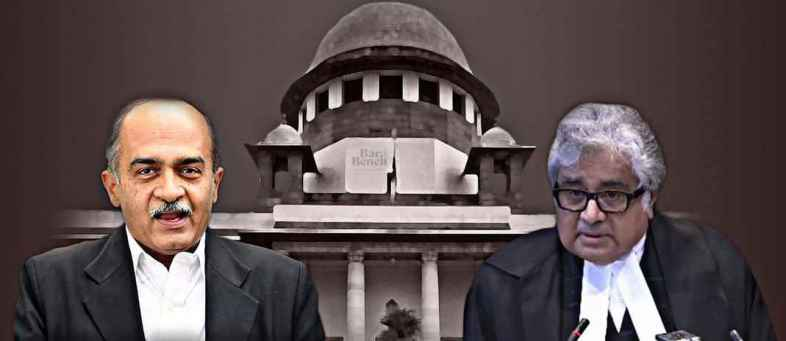 Prashant Bhushan Guilty Of Contempt For Tweets On Chief Justice, Judiciary.jpg