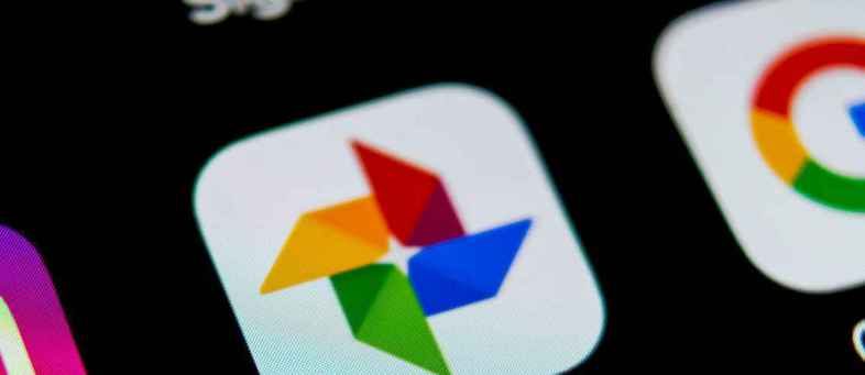 Google photos will charge $1.99 per month for 100 GB storage from June 1.jpg