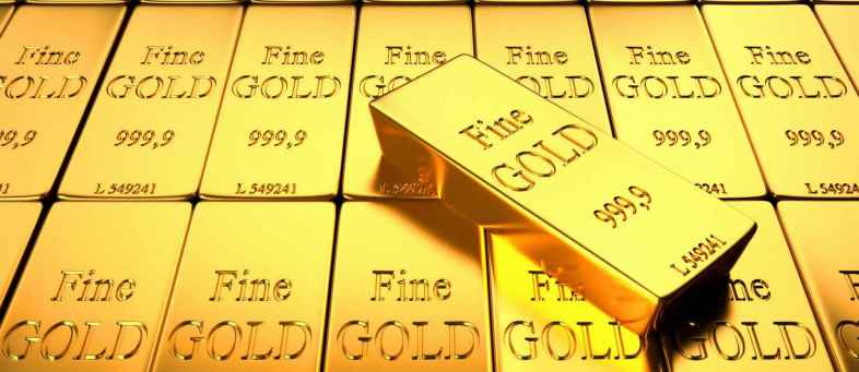 Gold ETFs shining after 6 Years, Investors infused Rs 1,600 crore in in 2019-20.jpg