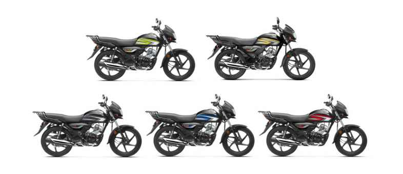 BS6 Honda CD 110 Dream Launched In India, Check Out Price, Specs, Features-.jpg