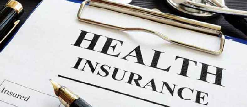 IRDAI order all insurance companies to provide easy security insurance.jpg